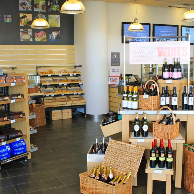 photo-wine-display